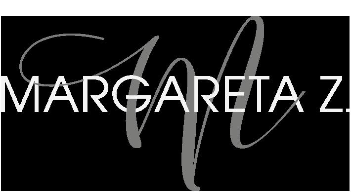 Margareta Z
